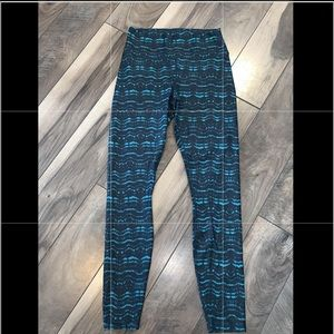 FABLETICS legging